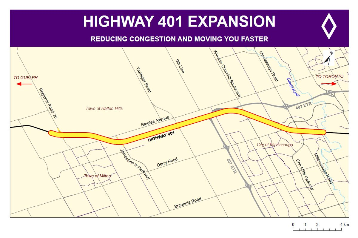 Highway 401 Expansion.jpg