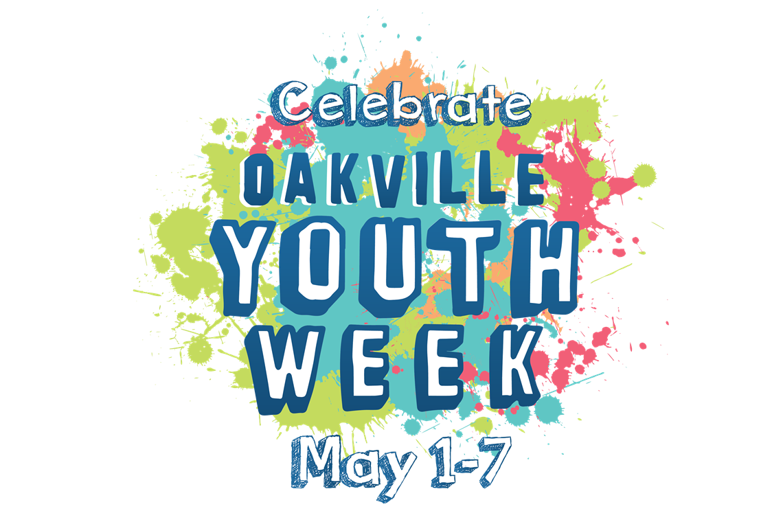 1140-youth-week-logo.jpg.png
